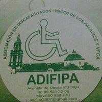 Adifipa