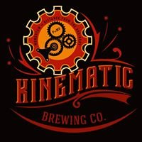 Kinematic Brewing Company