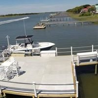 Richardson Construction & Marine Contracting