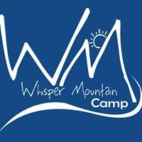 Whisper Mountain Youth Camp