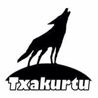 Txakurtu