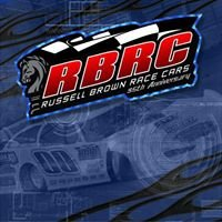 Russell Brown Race Cars