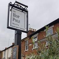 The Hop Pole Aylesbury