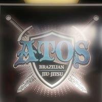 ATOS Brazilian Jiu Jitsu