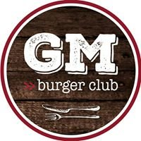 GM Burger Club