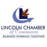 Lincoln Chamber of Commerce Beamsville