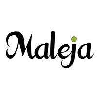 Maleja Catering Vegano