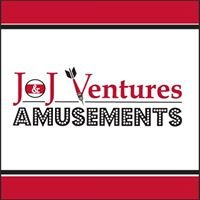 J&J Ventures Amusements