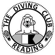 The Diving Club - Reading