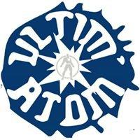 BDE Ultim'Atom / Chimie Lille 2011 - 2012