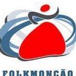 Folkmonção - O Mundo a Dançar