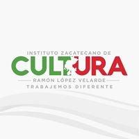 Instituto Zacatecano de Cultura