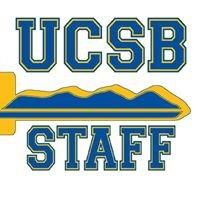 UCSB Staff Events