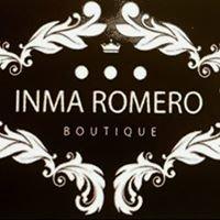 Inma Romero Boutique