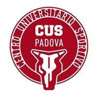 Cus Padova Hockey