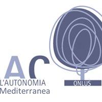 Ausilioteca Mediterranea Onlus