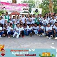 FUNDASEM-Fundación Semillas de Esperanza