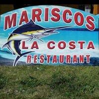 Mariscos La Costa