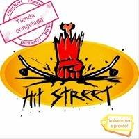 Hit Street Skateshop