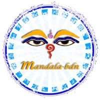 Mandala-bdn