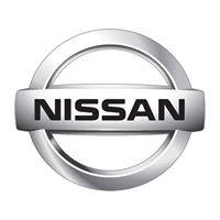 Nissan Hovány