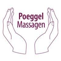 Poeggel-Massagen