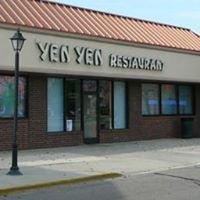 Yen Yen Restaurant - Arlington Heights