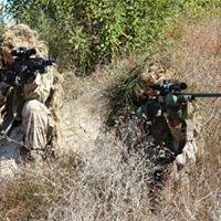 DDC Firearms