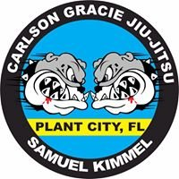Carlson Gracie Plant City / Cross Guard Fitness