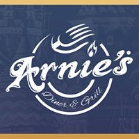 Restaurante Arnie's