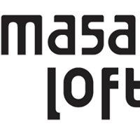 Masa Loft