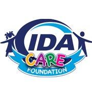 IDA Care Foundation