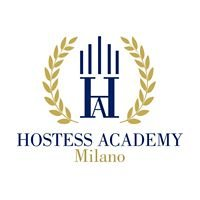 Hostess Academy