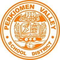 Perkiomen Valley Schools