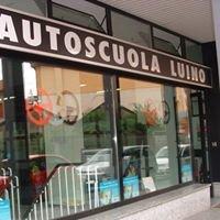 Autoscuola Luino