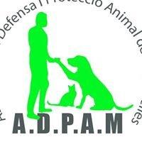 Adpam (Associació de Defensa i Protecció Animal de Martorelles)
