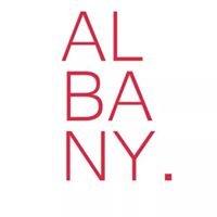 Albany Shop
