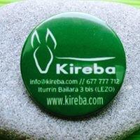 Kireba