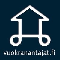 Suomen Vuokranantajat ry