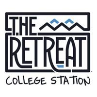 The Retreat College Station