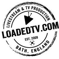 LoadedTV.com