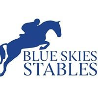 Blue Skies Stables