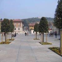 Piazza di Monfalcone