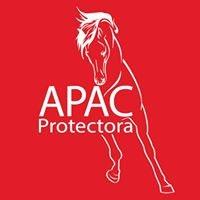 APAC Protectora Amigos del Caballo