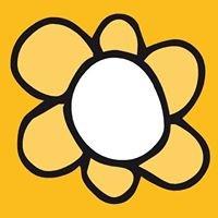 Flors Laguarda