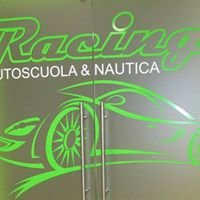 Autoscuola Racing 2