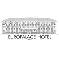 Europalace Hotel Monfalcone