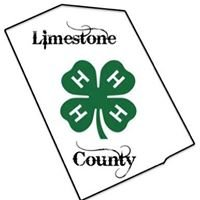 Limestone County Extension