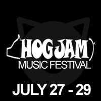 The (Original) Hog-Jam Music Festival