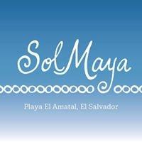 SolMaya